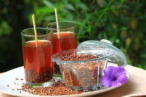 Top 3 thực phẩm giúp giảm cholesterol tốt nhất