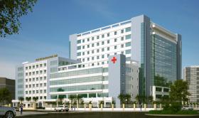 MEDIHOME - Dịch vụ chăm sóc sức khỏe bệnh mãn tính