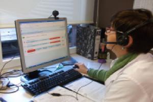 Telemedicine - y học từ xa là gì? và giải pháp ở việt nam