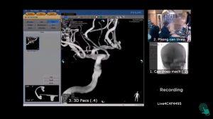 Giải pháp telemedicine trong y học thành quả của cách mạng 4.0