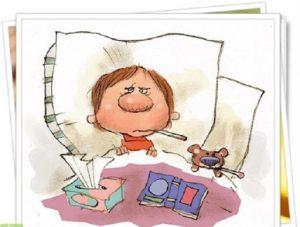 Cảm cúm thông thường, cách phòng tránh và điều trị